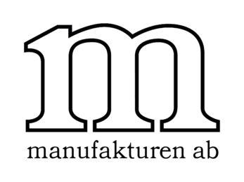 Manufakturen i Älvängen