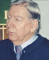 Hugo Wallberg