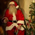 Jul och nyårs ledighet!
