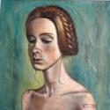 porträtt hem
