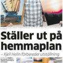 Kjell Helin
